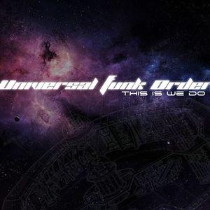 Universal Funk Order