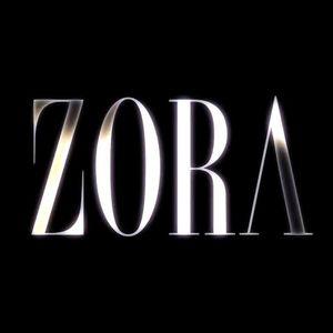 Z O R A