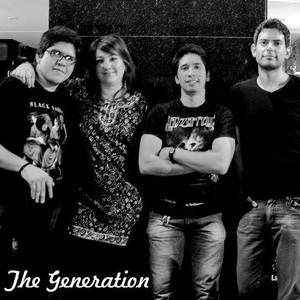 The Generation