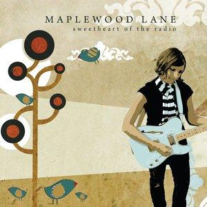 maplewood lane