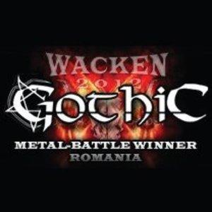 Gothic Romania