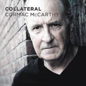 Cormac McCarthy Music