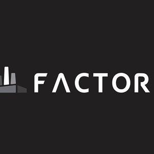 Factory Music