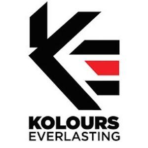 Kolours Everlasting