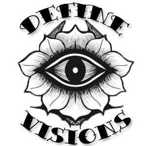 Define Visions
