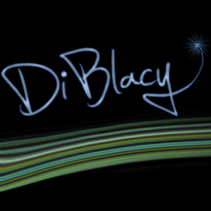 DiBlacy