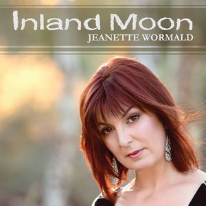 """Jeanette Wormald in Concert"""
