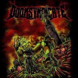 Doom Syndicate