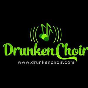Drunken Choir