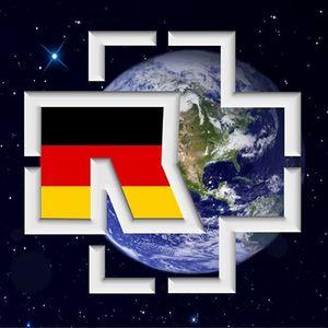 Rammstein Universe