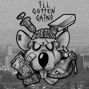 Ill Gotten Gains