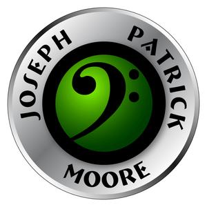 Joseph Patrick Moore