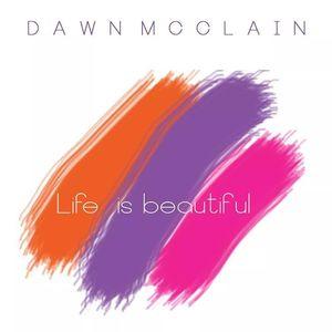Dawn McClain