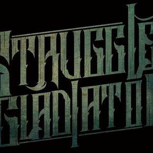 Struggle Gladiator
