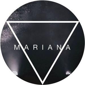 Mariana Music