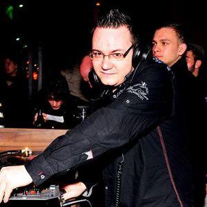DJ Dark MC