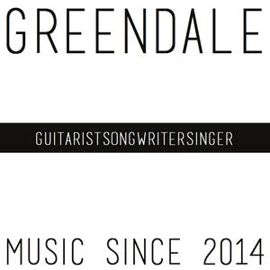 Tom Greendale