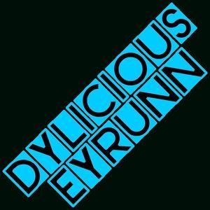 Dylicious & Eyrunn