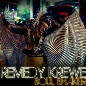 Remedy Krewe