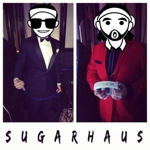 Sugar Haus Cliq