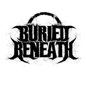 Buried Beneath