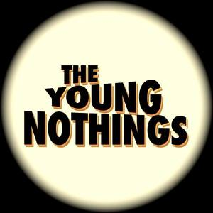 The Young Nothings