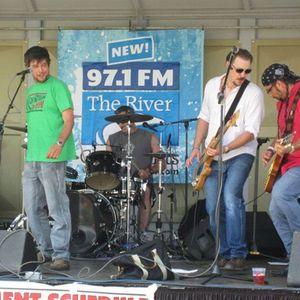 Grant Davis Band