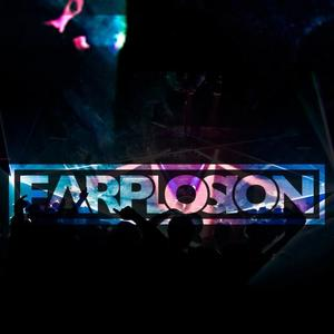 EarPlosion