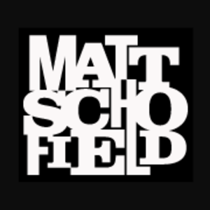 Matt Schofield Official
