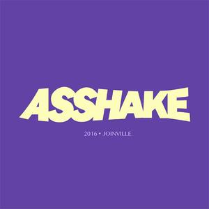 ASShake