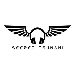 Secret Tsunami