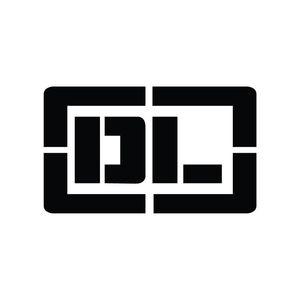 DJ - DL