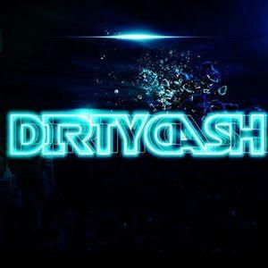 DirtyCash
