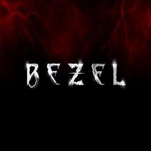 Bezel