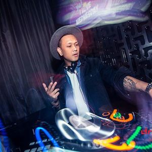 DJ Vinny Bravo