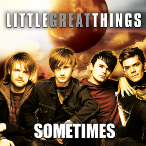 Little Great Things - Official