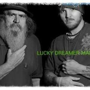 Lucky Dreamer Marquis
