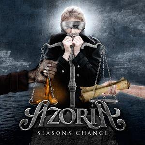 Azoria
