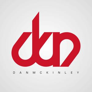Dan McKinley
