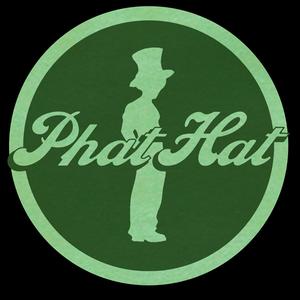 Phat Hat