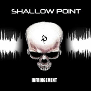 Shallowpoint Street Team