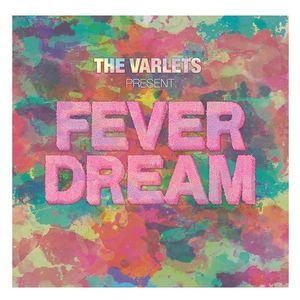 The Varlets