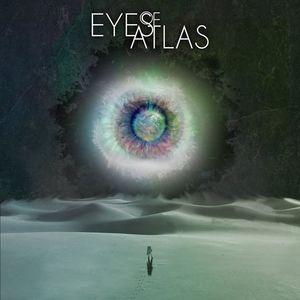 Eyes of Atlas