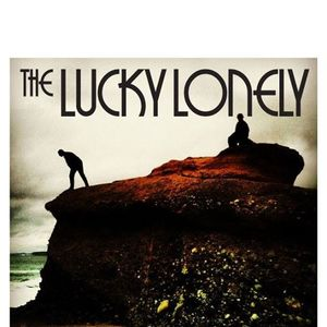 The Lucky Lonely