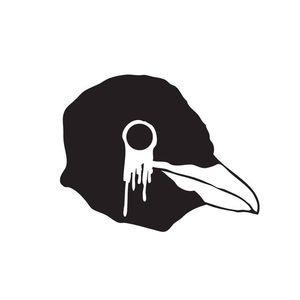 Weeping Birds