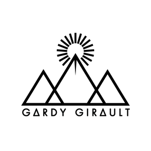 Gardy Girault