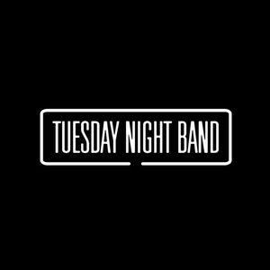 Tuesday Night Band