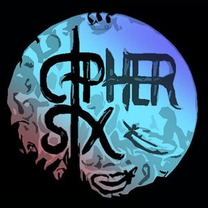 Cipher Six