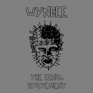 Wyngee