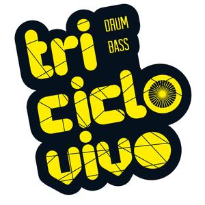 Triciclo Vivo